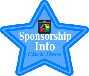 Sponsorship Oppertunities -