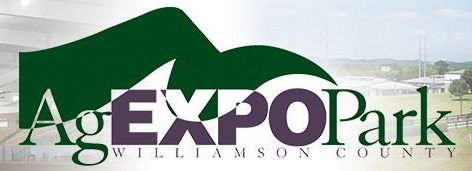 ICCC 2018 will be hosted at:   Williamson County Expo Center  4215 Long Ln., Franklin, TN 37064