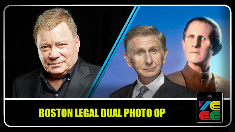 BOSTON LEGAL.jpg
