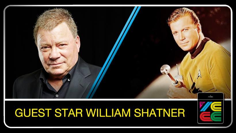 Guest star shatner.jpg