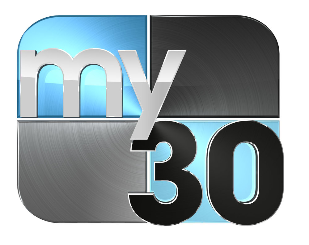 mytv30_color.jpg