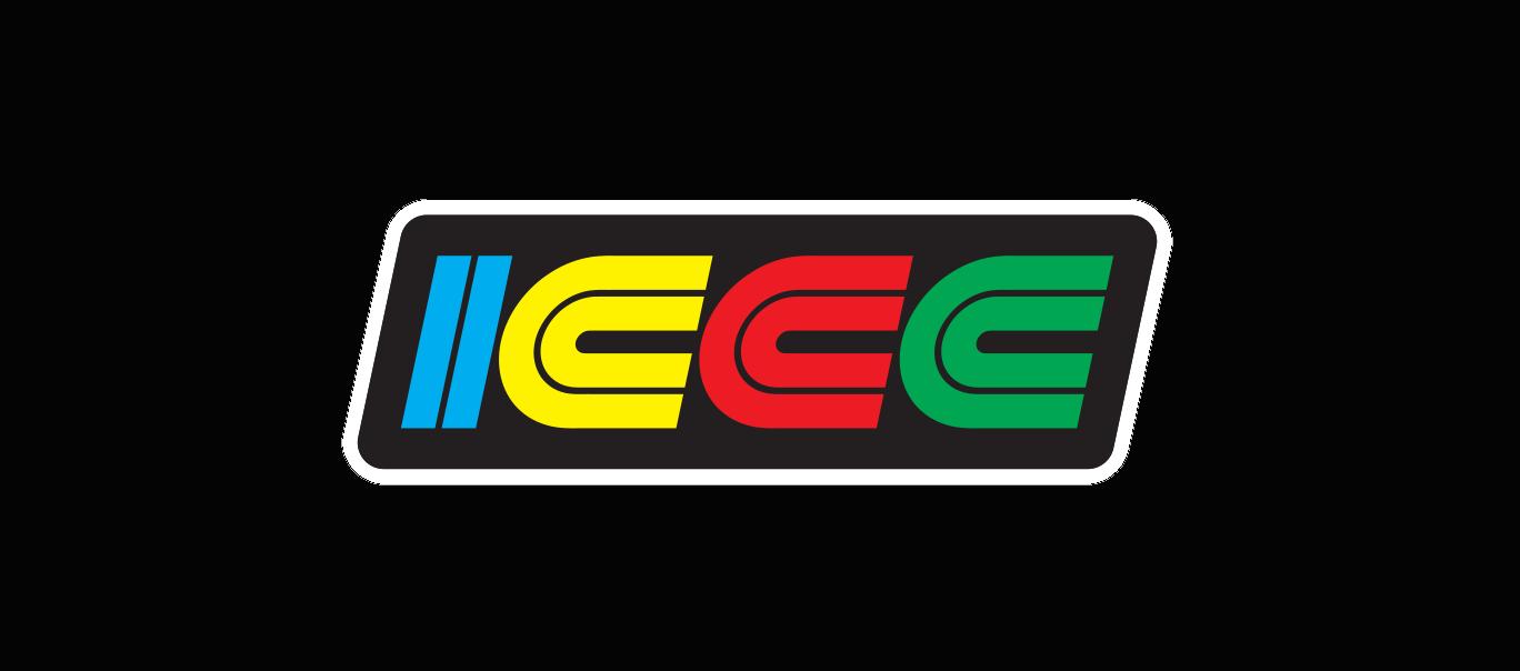 iccollectorsconvention.com