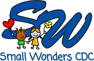 Small Wonders Child Development Center