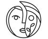 logo-sello.jpg