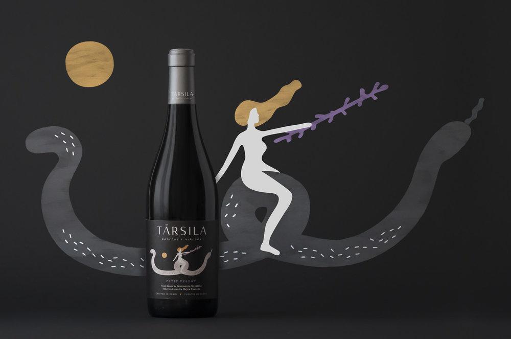 tarsila-seleccion-especial-2014.jpg