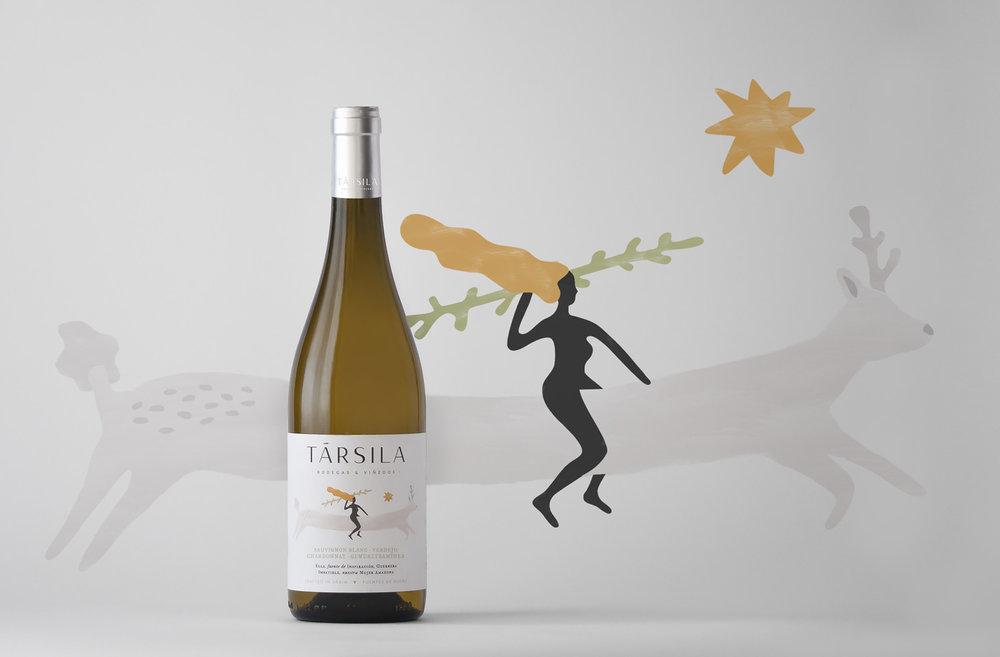 tarsila-blanco-17-art.jpg