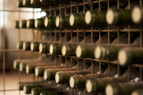 dormitorio-botellas.jpg