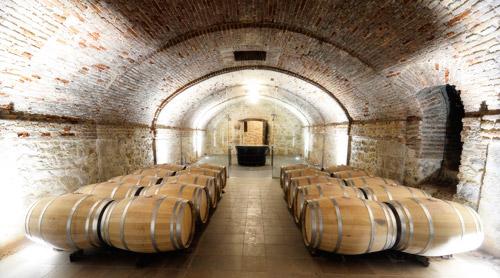 bodega-subterranea-tradicional.jpg