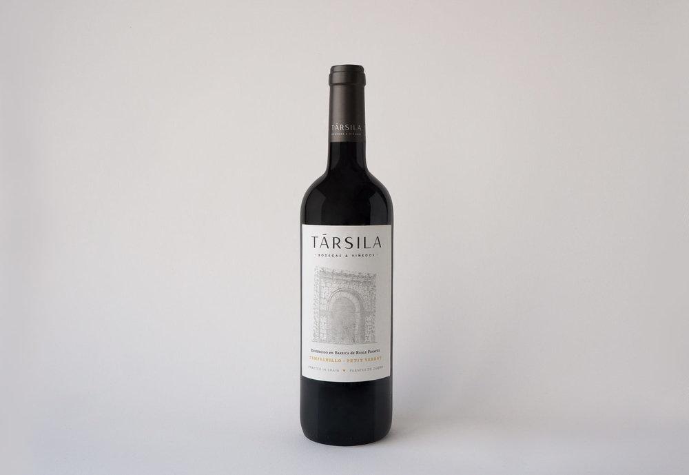 tarsila-classic-collection.jpg