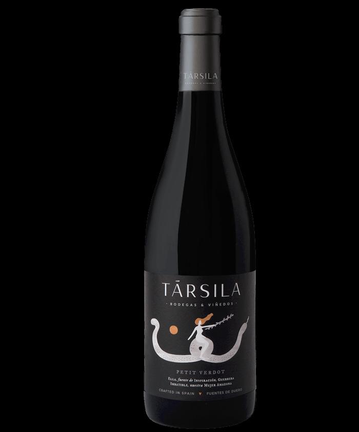 tarsila-amazona-special-selection.png