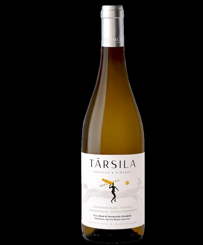 tarsila-amazona-white.png