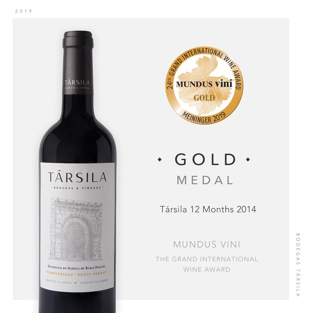 tarsila-12-months-gold-mundus-vini.jpg