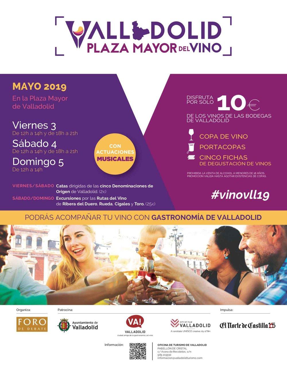 plaza-mayor-vino-valladolid-tarsila.jpg