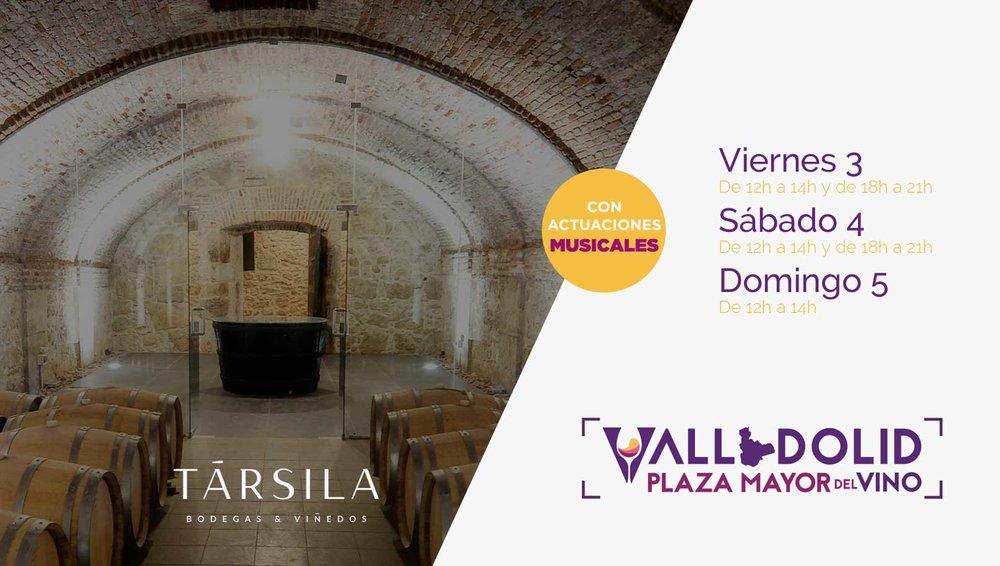 valladolid-vino-plaza-mayor-tarsila.jpg
