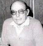 Charly Kunzi