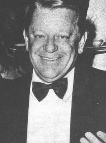 Giovanni Enrico Bucher