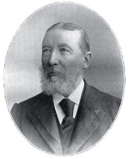 Julius Meli
