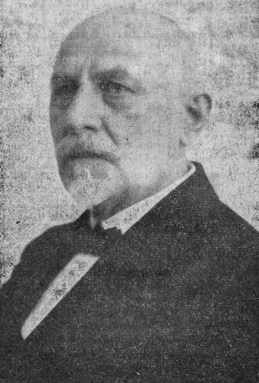 Leo Zehntner