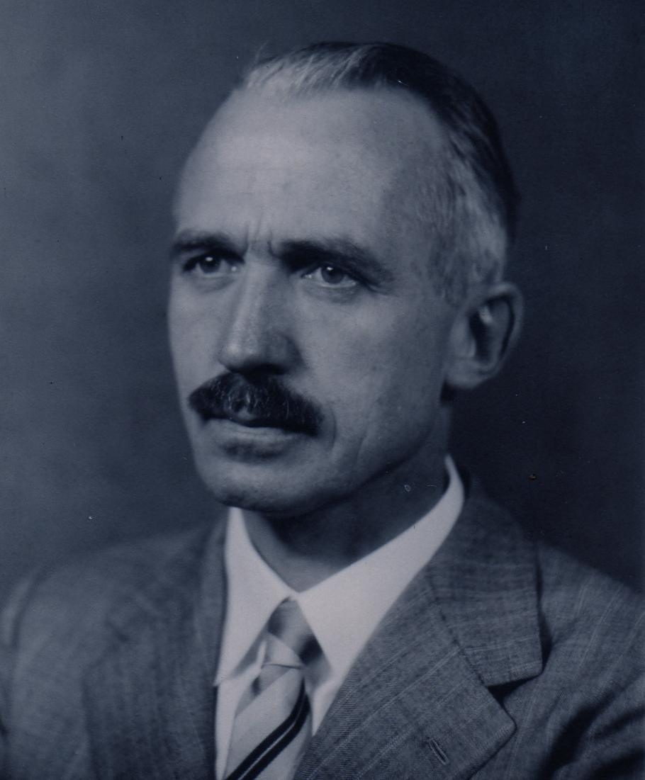 Erich Meili