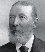 Julius Meili