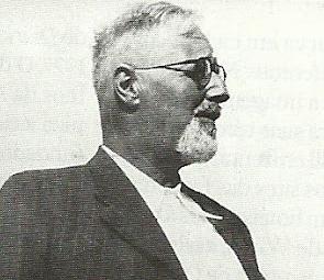 Max Wirth