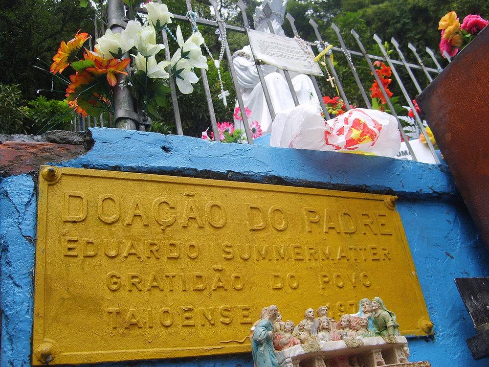 padre_eduardo_01.jpg