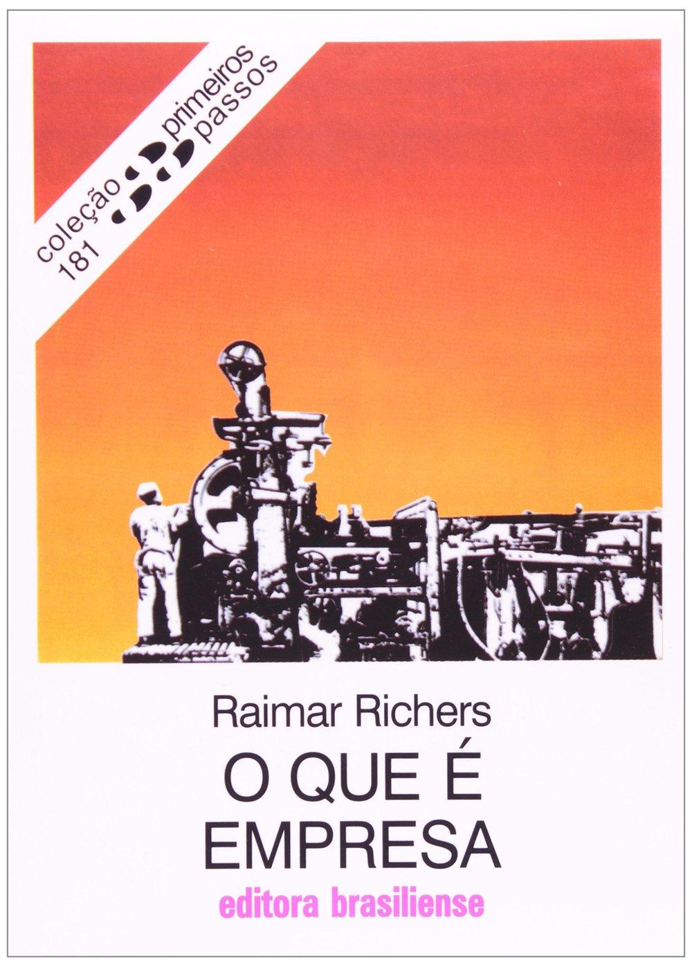 raimar_richers.jpg