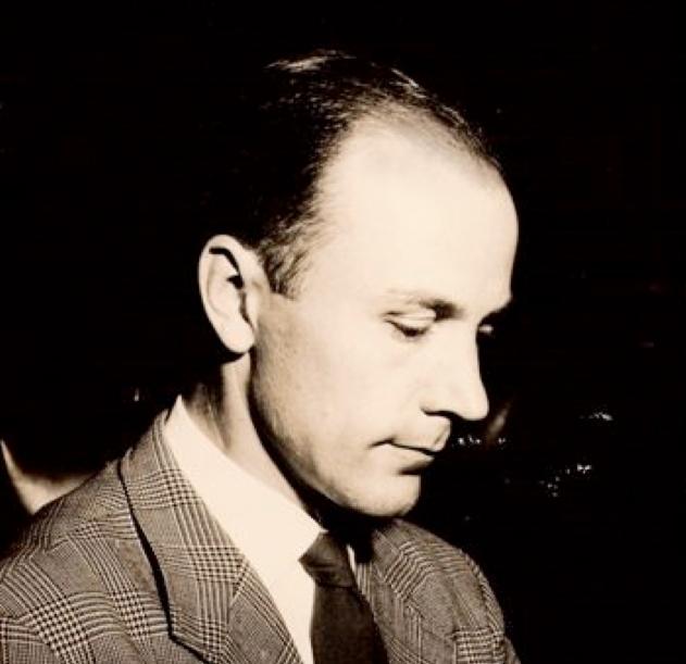Pierre Klose