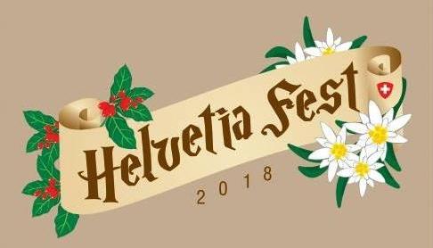 helvetia_fest_2018.jpg