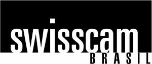logo_swisscam.jpg