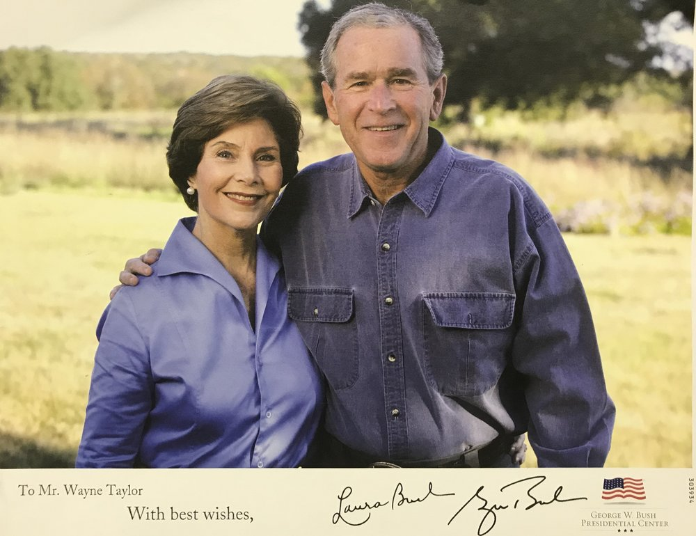 Signed by Bush.jpg
