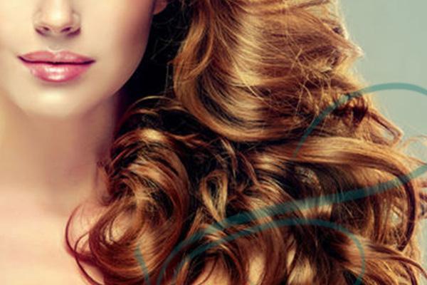 SignaturesStyleLounge-Hair4.jpg