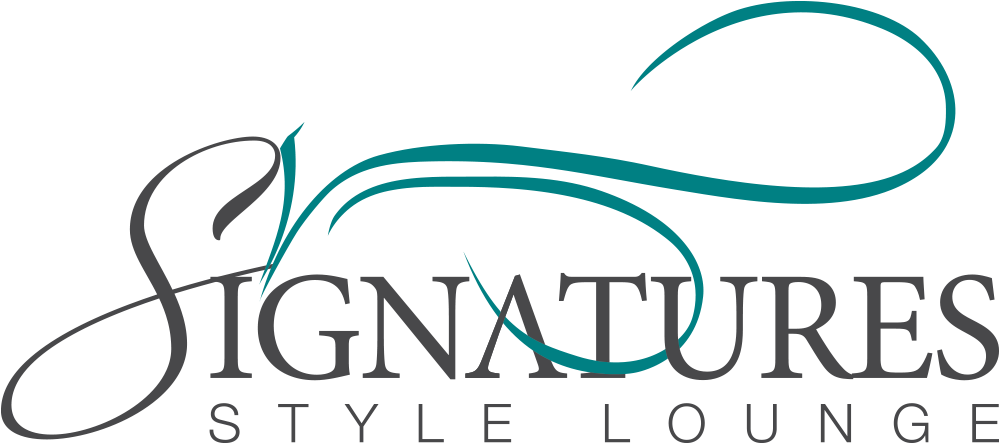 signatures style lounge