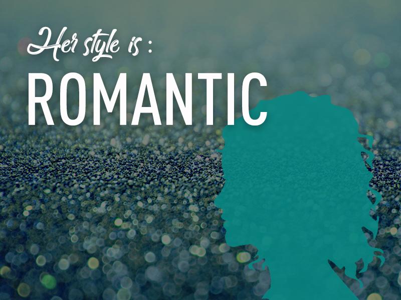 romantic.jpg