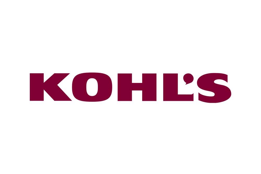Kohls-Logo.png