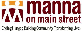 Manna_new_logo.png
