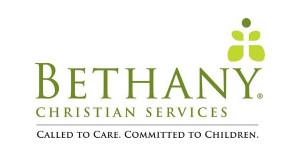 bethany-christian-services-logo-300x156.jpg