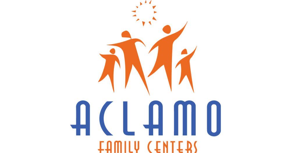 Aclamo-Logo-2016-square-SoME-1200x630.png