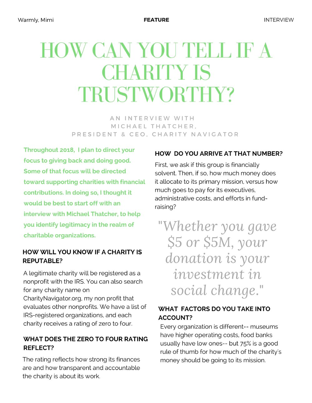 HOW CAN YOU TELL IF A CHARITY IS TRUSTWORTHY_ (2).jpg