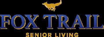 logo-FoxTrailSeniorLiving.png