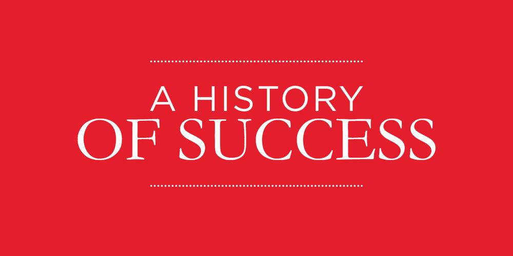 history of success.jpg