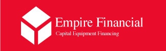 Empire Leasing 1