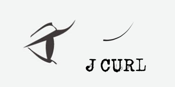Jcurl.jpg
