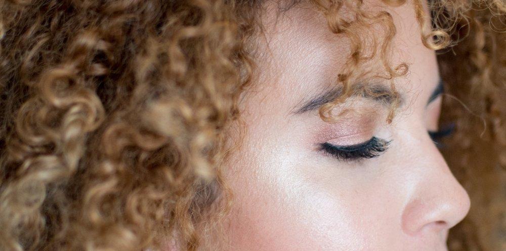 nude-makeup-yessika.jpg