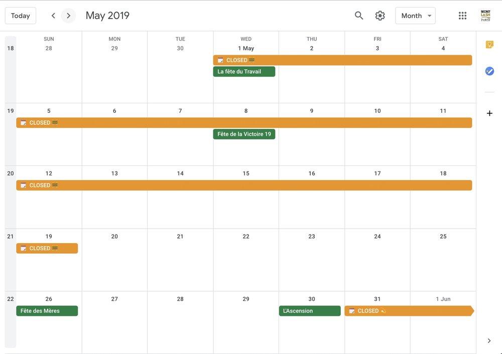 HOLIDAYS-SECRET-LASH-MAY-2019