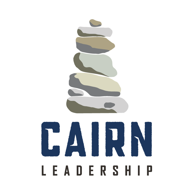 Cairn Leadership Strategies