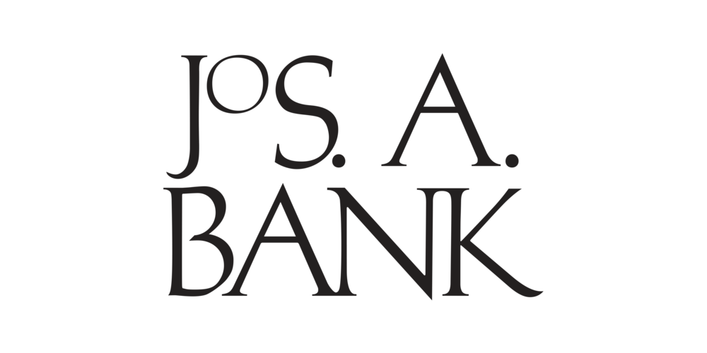 partner-Jos_A_Bank.png