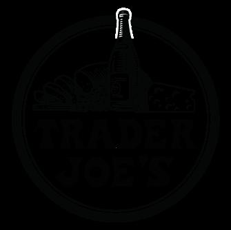 trader_joes_logo3.png