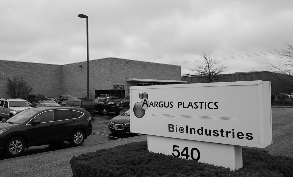 Aargus Plastics