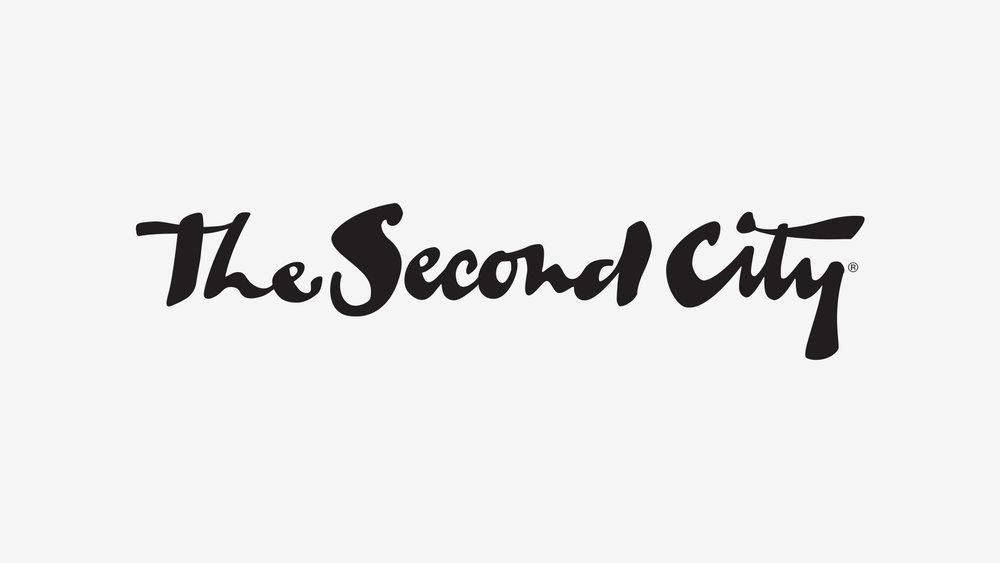 second-city.jpg